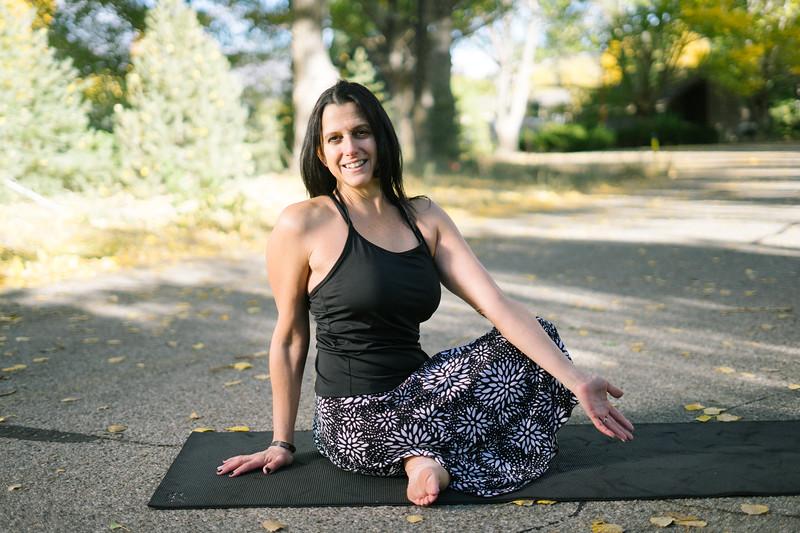 Toni Kuhn Yoga Photography Pine Mountain Club-78.jpg