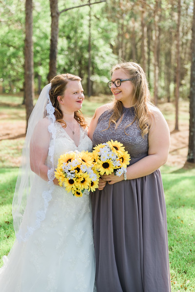 ELP0224 Sarah & Jesse Groveland wedding 1530.jpg