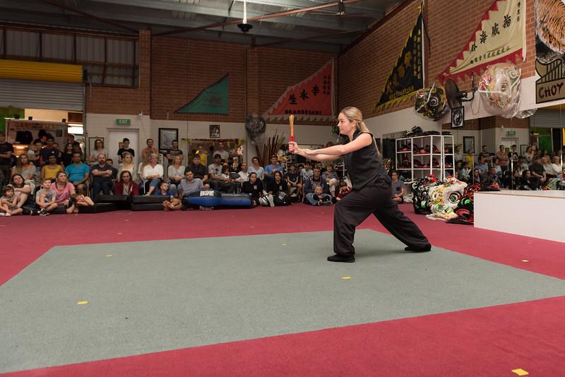Shaolin-60.jpg