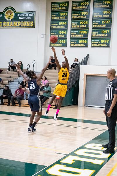 Basketball-M-2020-01-31-8612.jpg