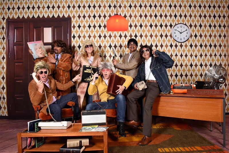 70s_Office_www.phototheatre.co.uk - 74.jpg