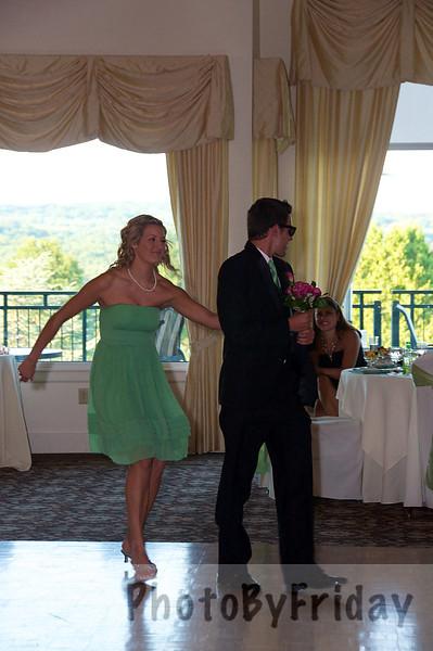 Taryn and Eric 12.jpg