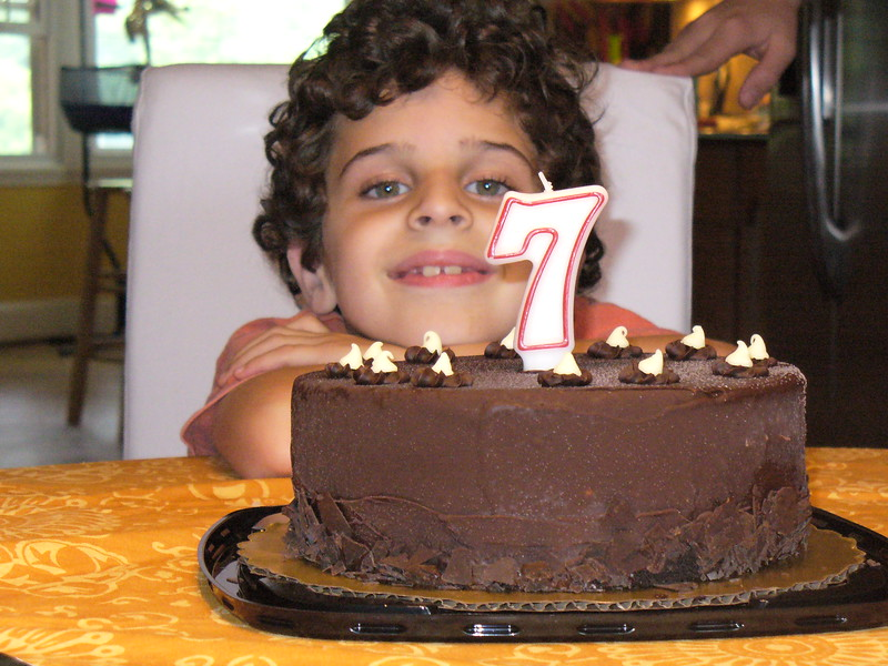 Ian 7th Birthday 001.JPG