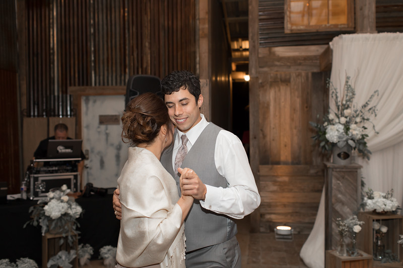 Houton wedding photography ~ Rachel and Matt-1612.jpg