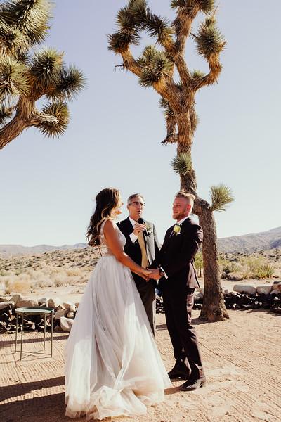 Elise&Michael_Wedding-Jenny_Rolapp_Photography-520.jpg