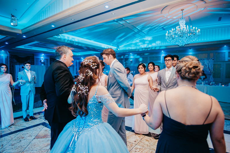 First Dance Images-138.jpg