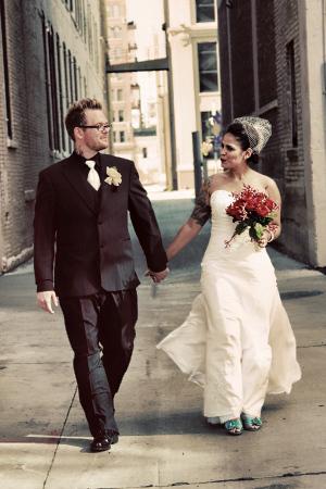 gloss_milwaukee_wedding_photographers_002.jpg