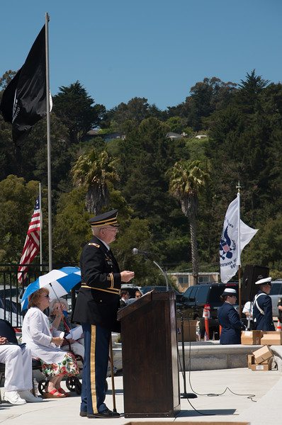 San Bruno Veterans by Deb Hoag-1-10.jpg