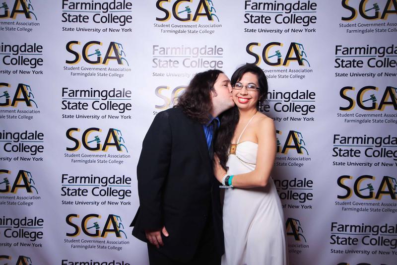 Farmingdale SGA-266.jpg