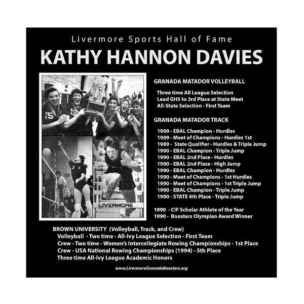 Kathy Hannon Davies 2017.jpg