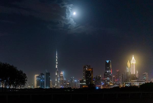 Dubai - UAE
