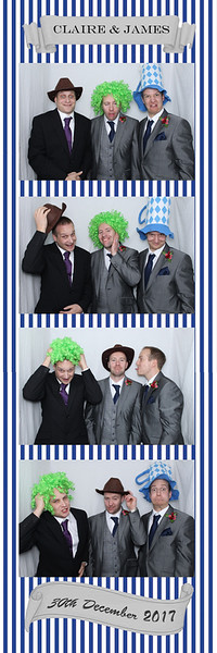 hereford photo booth Hire 01409.JPG