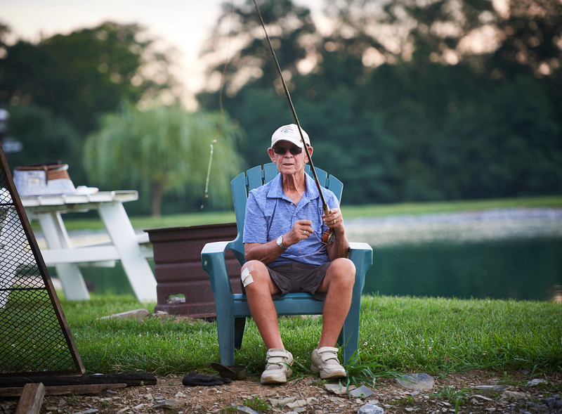 Fishing-With-Pap_0_18.jpg