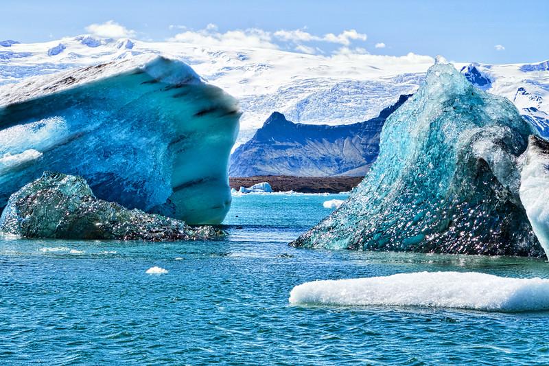 Iceland 2019-31.jpg