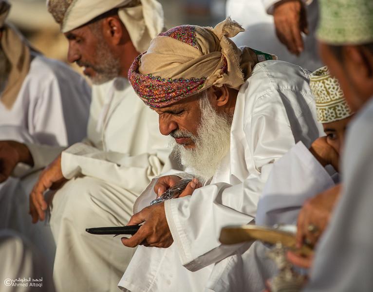 FE2A0962-Ibra- Oman.jpg