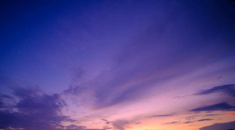 clouds_sky-040.jpg