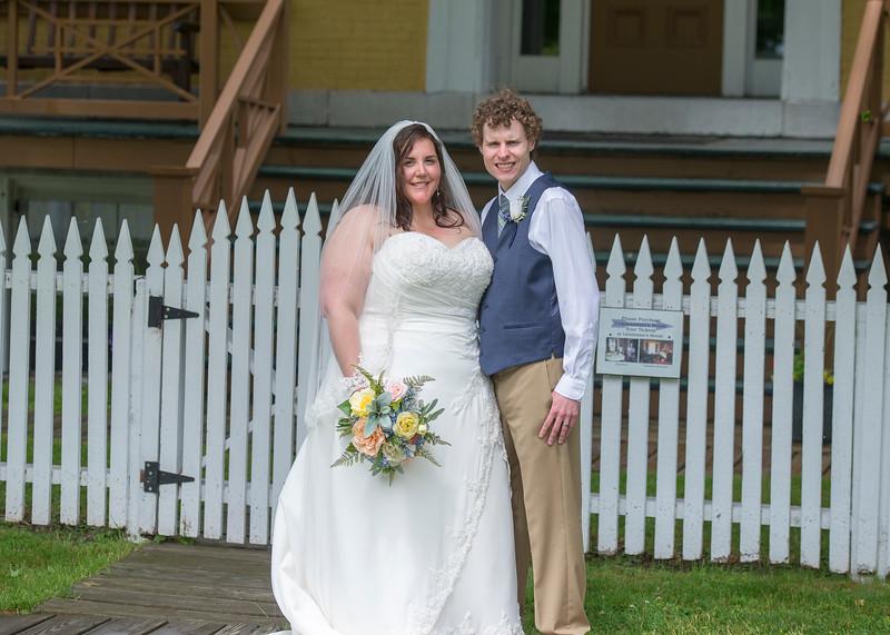 Schoeneman-Wedding-2018-516.jpg