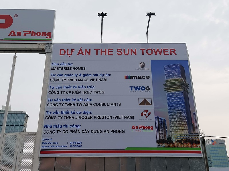 20210408_170350-sun-tower-project-details.jpg