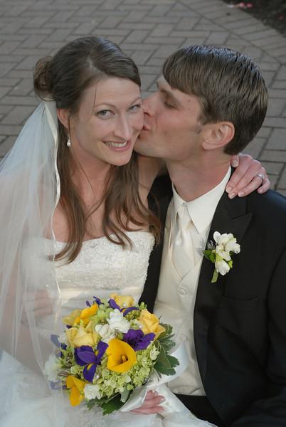 BeVier Wedding 469.jpg