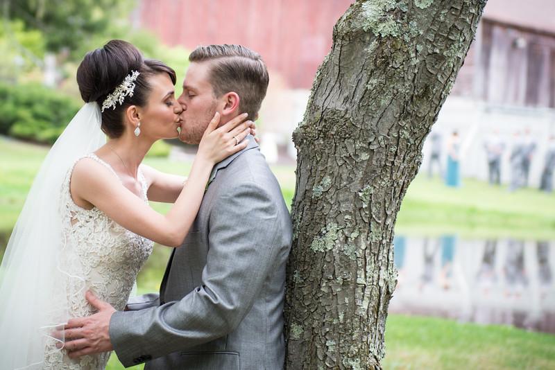 weddingparty-60.JPG
