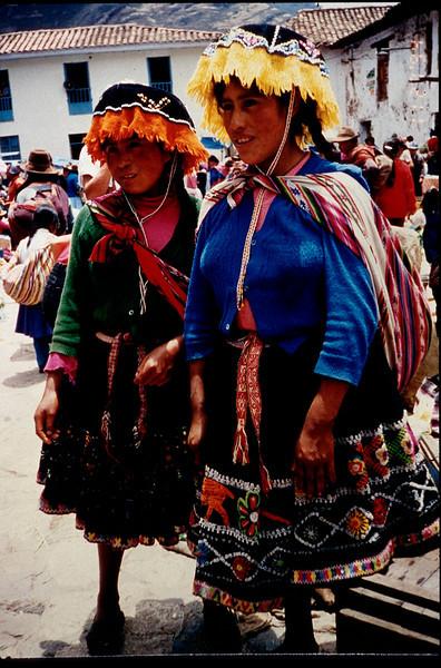 Peru1_101.jpg