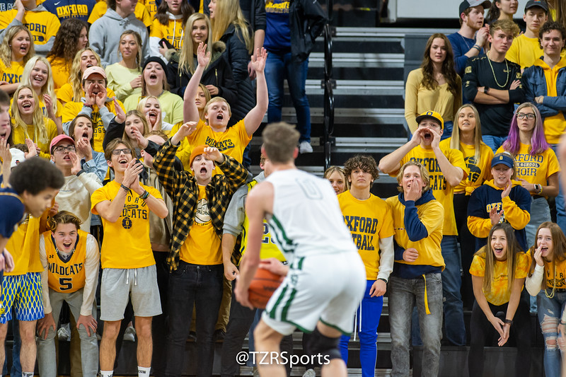 OHS Varsity BBall vs Lake Orion 1 29 2020-208.jpg