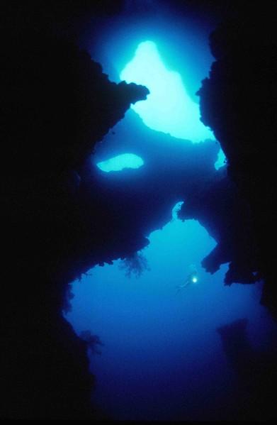 Philippines_grotte2.JPG