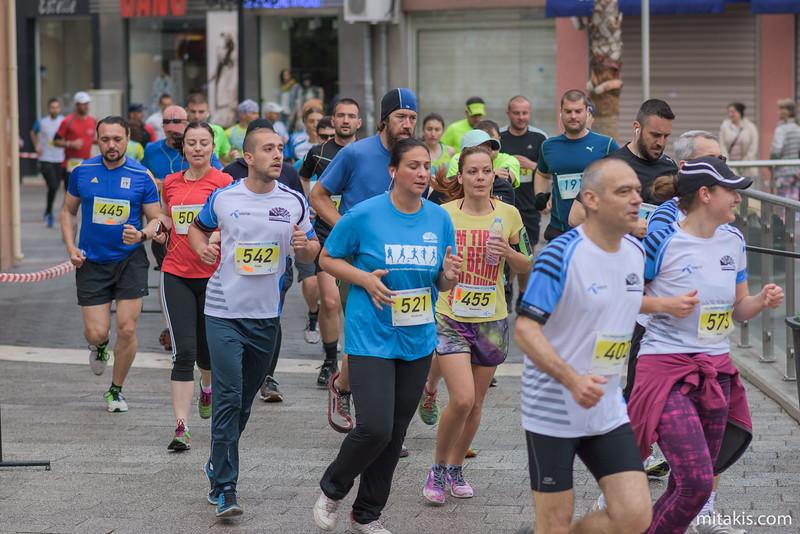 mitakis_marathon_plovdiv_2016-045.jpg
