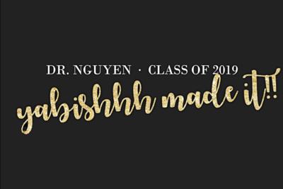 Dr. Nguyen (individuals)