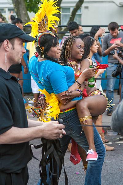 Obi Nwokedi - Notting Hill Carnival-150.jpg