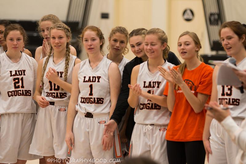 Varsity Girls 2017-8 (WM) Basketball-5513.jpg