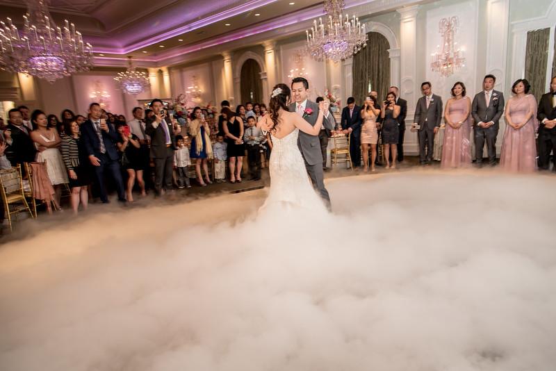 Kayla and Ed Wedding -523.jpg