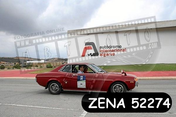 ZENA 52274.jpg