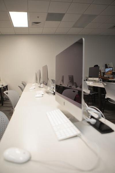 Computing and design--14.jpg