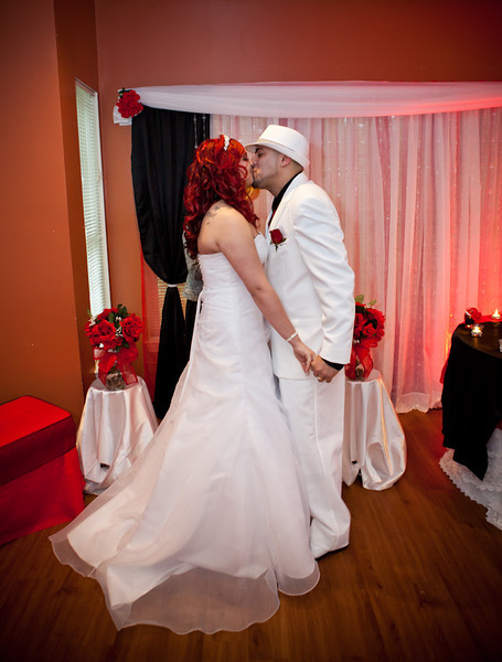 Edward & Lisette wedding 2013-174.jpg