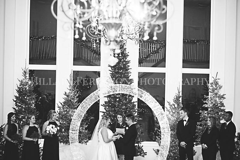 Hillary_Ferguson_Photography_Melinda+Derek_Ceremony094.jpg