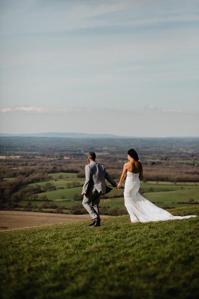 abadir-wedding-260.jpg