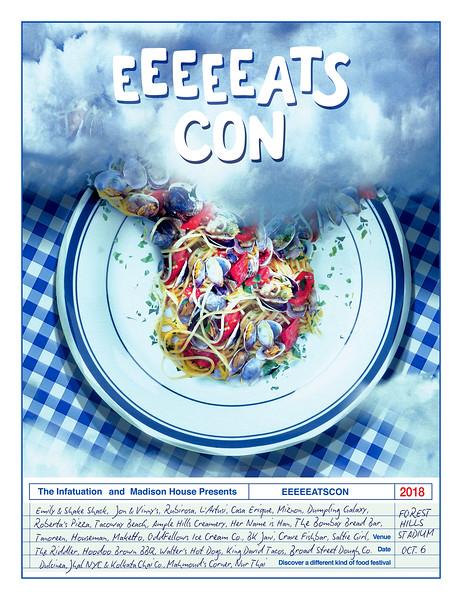 Eeeatscon_FH_poster.jpg