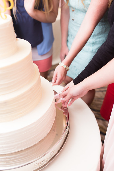 unmutable-wedding-gooding-0668.jpg