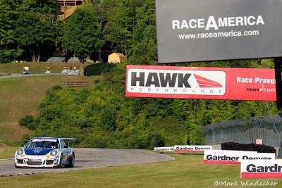 2014 Road America GT3