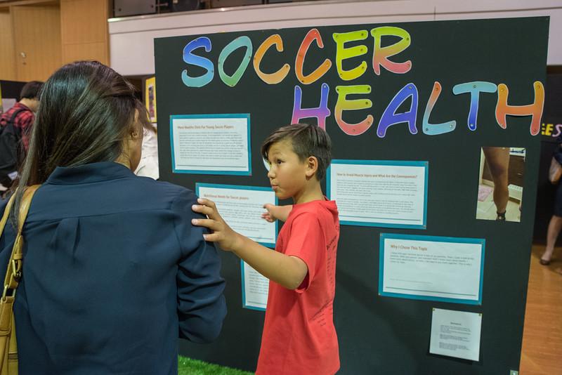 Grade 5 PYP Exhibition-9205.jpg