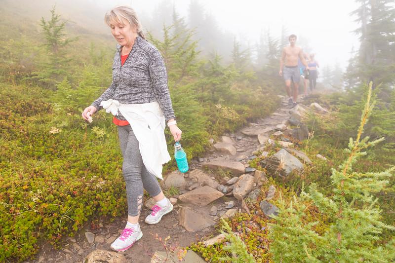 Alyeska Climbathon September 14, 2019 0270.JPG