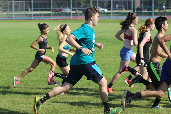 07-30-2016 LCXC  and BXC Time Trial
