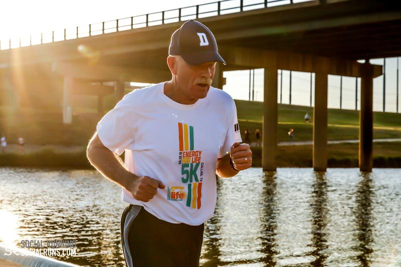National Run Day 18-Social Running DFW-2244.jpg