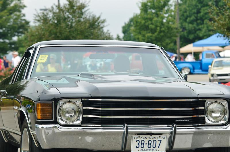 2011 Kentucky NSRA-1990.jpg