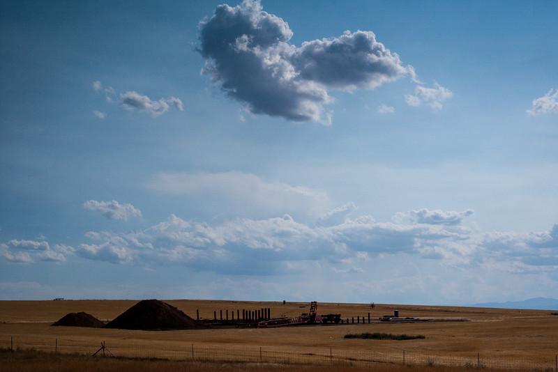 20120807-Colorado - Travel-0061.jpg