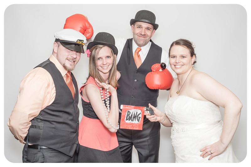 Anna+Caleb-Wedding-Photobooth-77.jpg