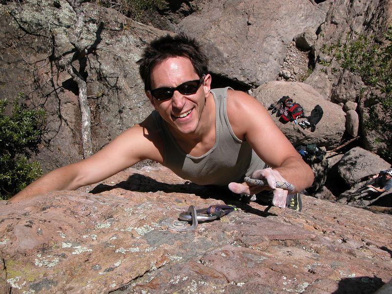 03_04_03 Climbing Echo Cliffs 138.jpg