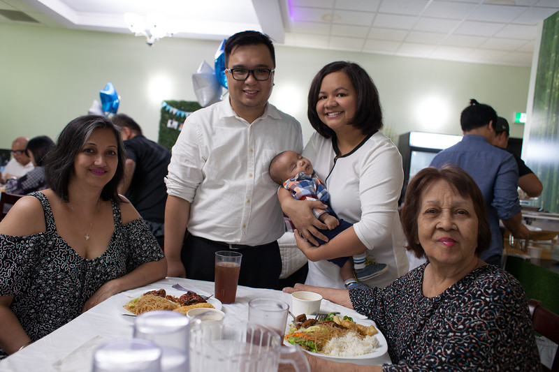 2018 Zach Baptismal(135).jpg