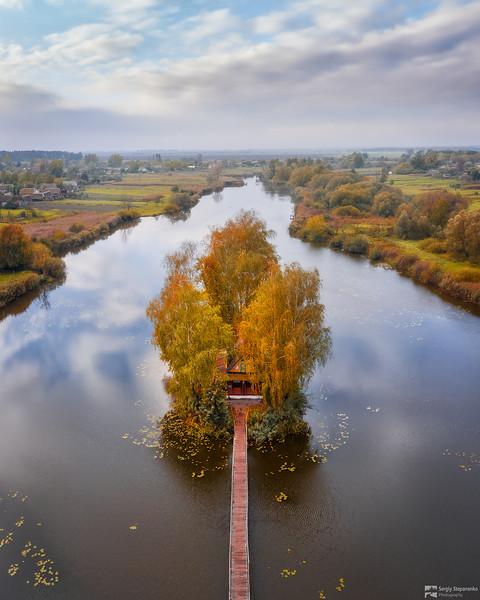 Zhytomyr Oblast | Житомирская область